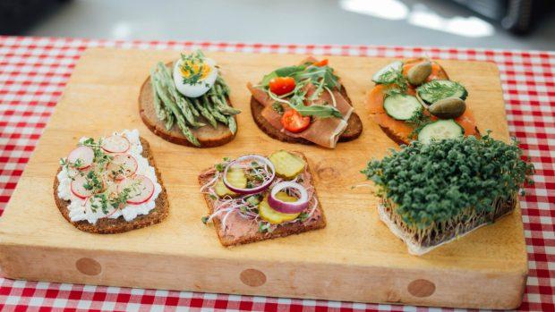 Brood-van-SOMA-lunch