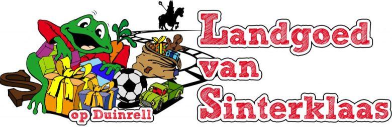 Sint LvS + Duinrell