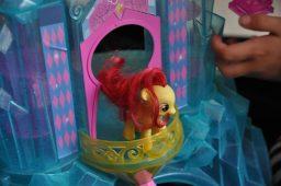 my-little-pony-29