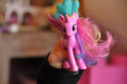 my-little-pony-32
