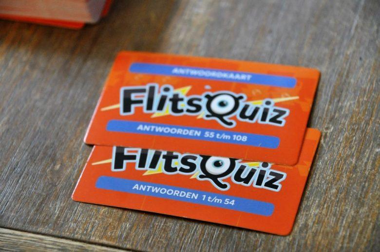 squla-flitsquiz-5