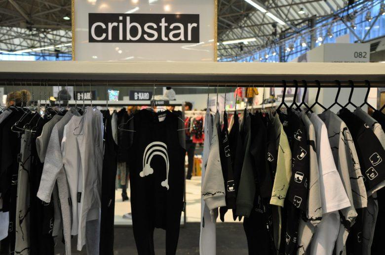 cribstar