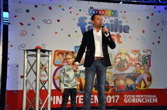 caileigh met michael van hoorne