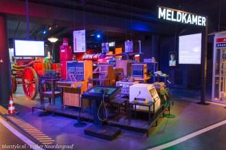 Pit museum-3199