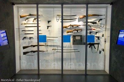 Pit museum-3338