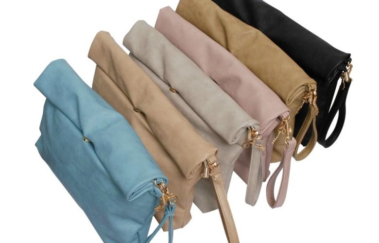 classic bag jozemiek