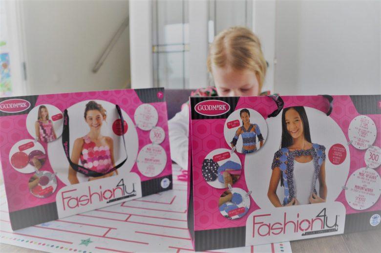 fashion4u testen