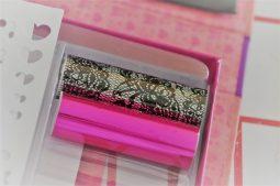 foil art kit (38)