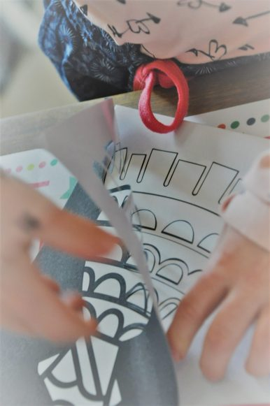 foil art kit (8)