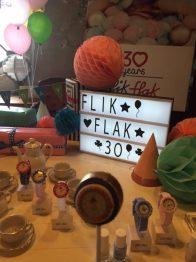 flikflak event