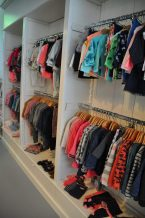 pr4kids showroom