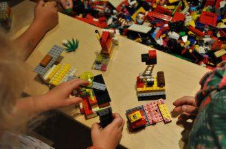 02ae38300357bd Hoera, bijna 5! Een Lego-partijtje ⋆ Marstyle