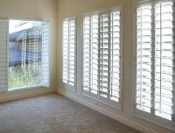 shutterstock_114673246 shutters studio