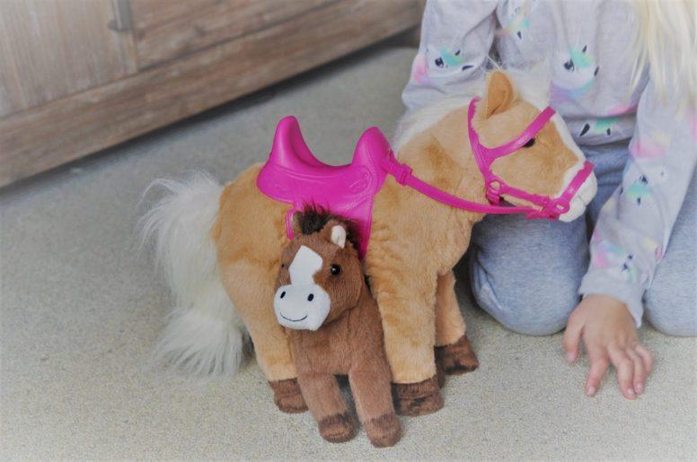 baby born paard (18)
