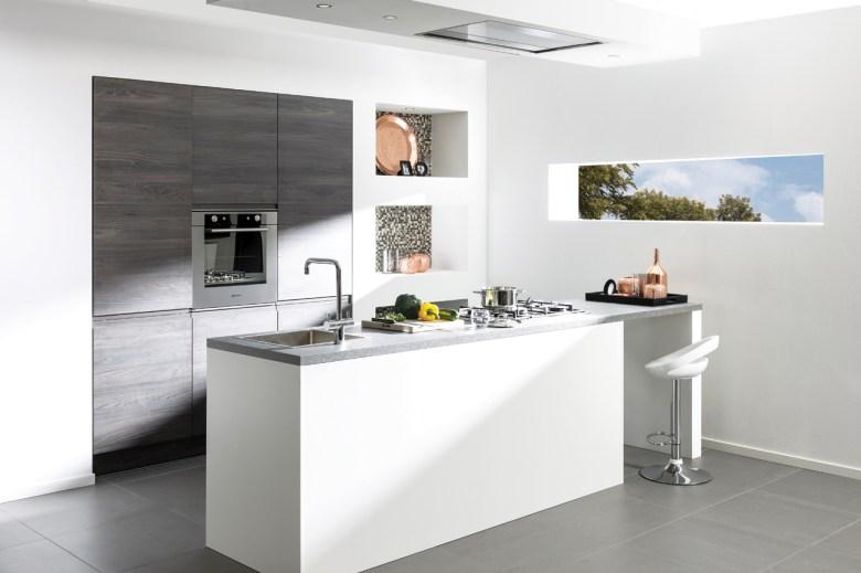 Inspiratie Nieuwe Keuken : Inspiratie voor mijn nieuwe keuken ⋆ marstyle