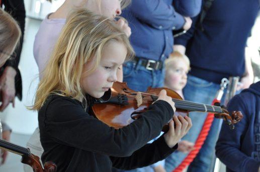 kinderconcert residentie orkest (59)