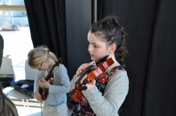 kinderconcert residentie orkest (62)