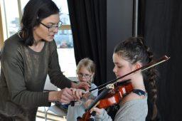 kinderconcert residentie orkest (69)