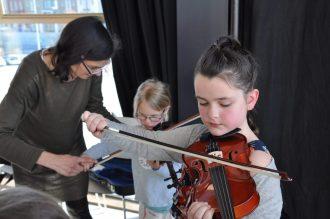 kinderconcert residentie orkest (77)
