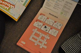 puzzelboekjes (4)