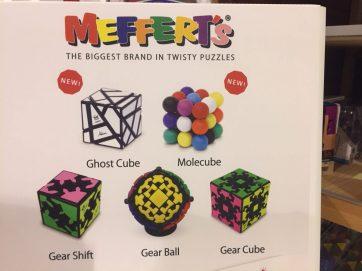 mefferts