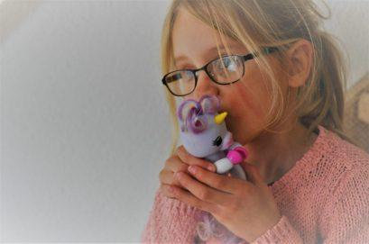 fingerling eenhoorn gigi (3)