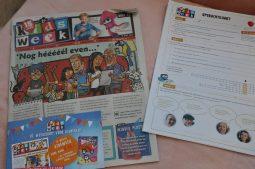 kidsweek (1)