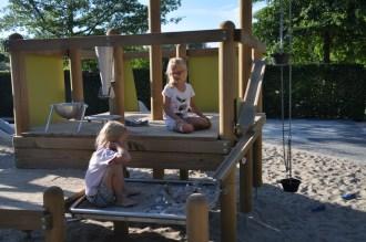 molen van medael hombourg speeltuin