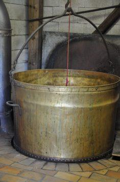 molen van medael hombourg stroopstokerij