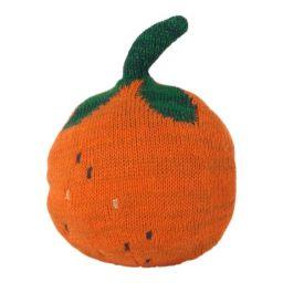 ferm-living-fruiticana-orange-roly-poly-kussen1