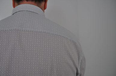 olymp overhemd grote maat
