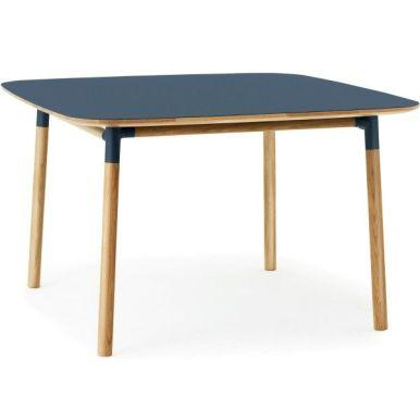 normann-copenhagen-form-table-tafel-120-blauw