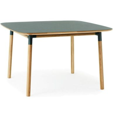 normann-copenhagen-form-table-tafel-120-groen