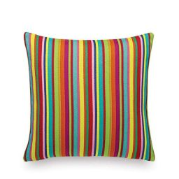 vitra-millerstripe-multicolored-bright-sierkussen-600x600