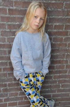 ootd nop kidswear