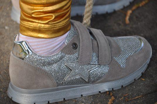 naturino schoenen
