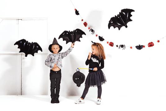 hema halloween