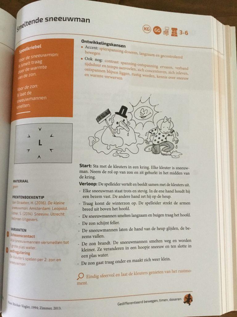 onderwijsboeken