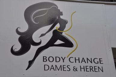 figuurcorrectie natuurlijk antalya body change