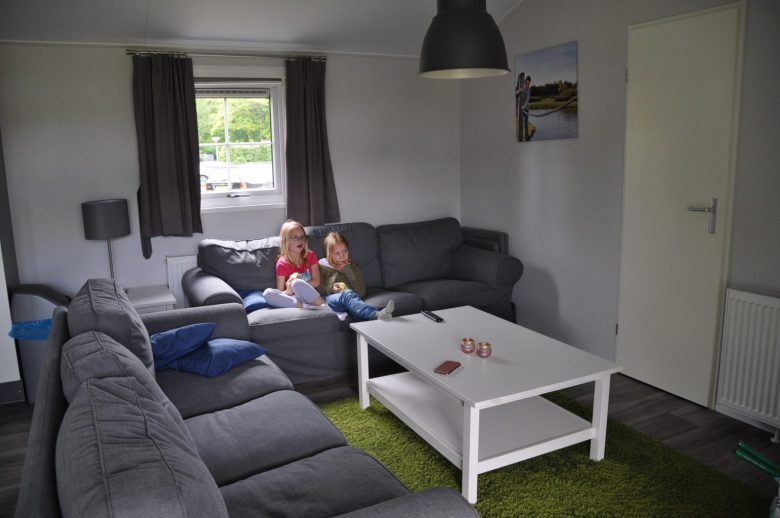 de leistert camping lodge