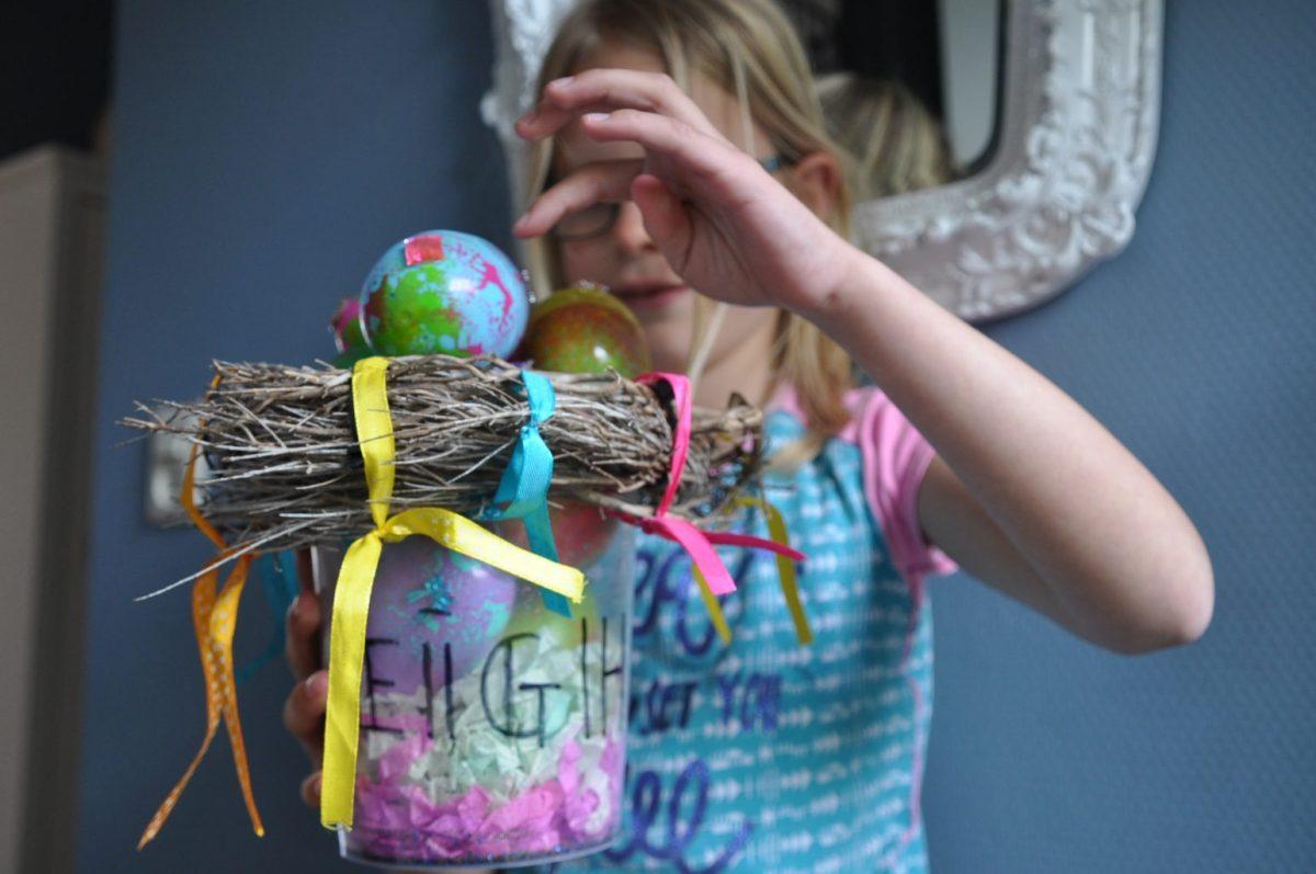 Uitnodiging Hoe Tem je een Draak kinderfeestje