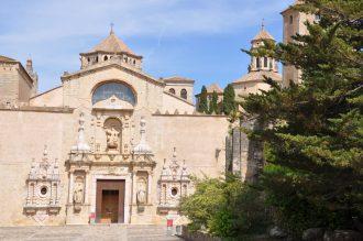 poblet klooster