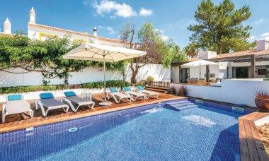 vakantiehuis portugal