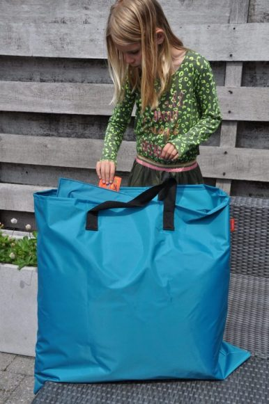 speelkleed xl shopper