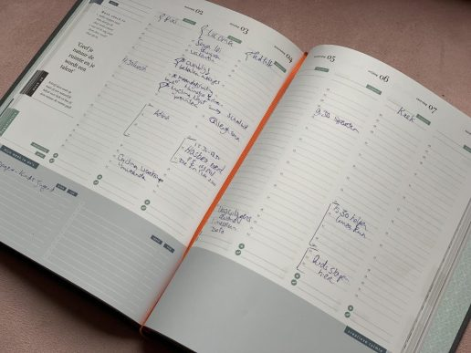 purpuz planner