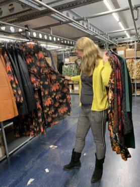 ned dutch fashion vrouwenmode