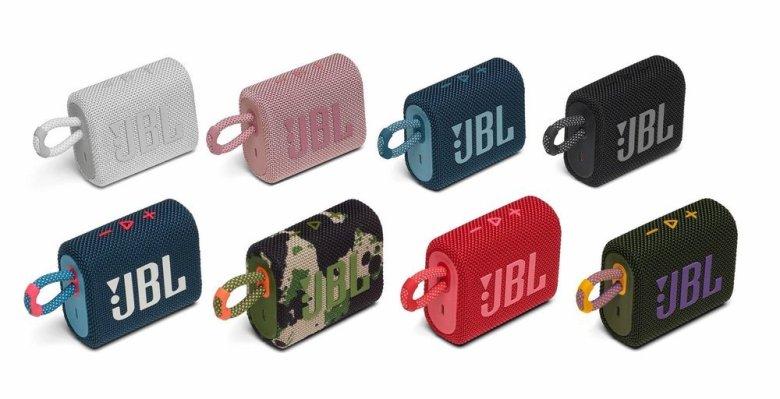 jbl speakers hip