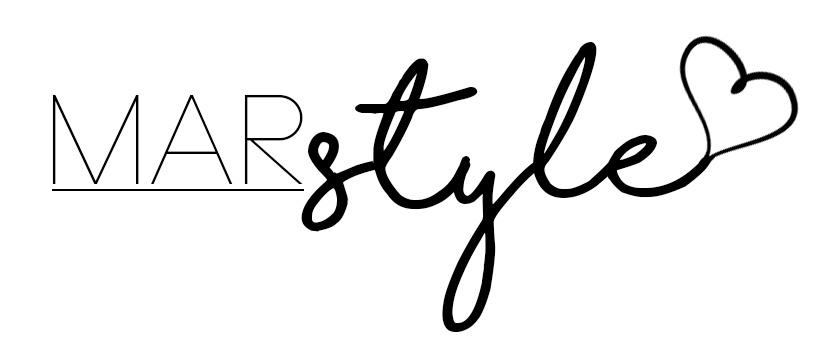 logo marstyle