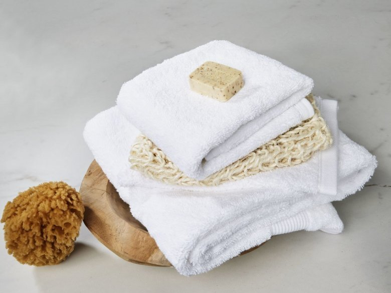 mood-bath-pure-white-1 yumeko gastendoekjes