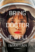 bring-doctor-jewell
